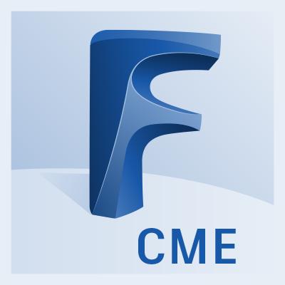 fabrication cadmep icon 400px social