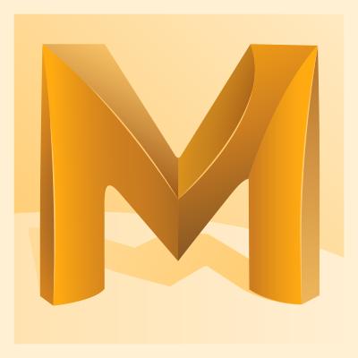 moldflow icon 400px social