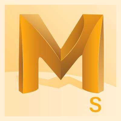 moldflow synergy icon 400px social