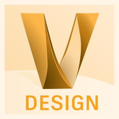 vred design icon 400px social