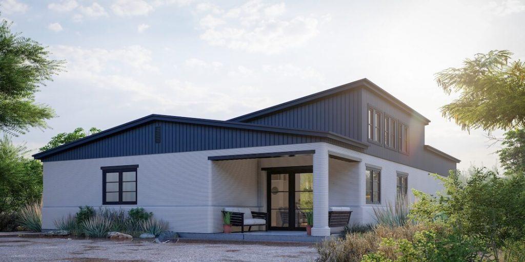 1 3d printing affordable homes HEADER credit Candelaria Design Assoc
