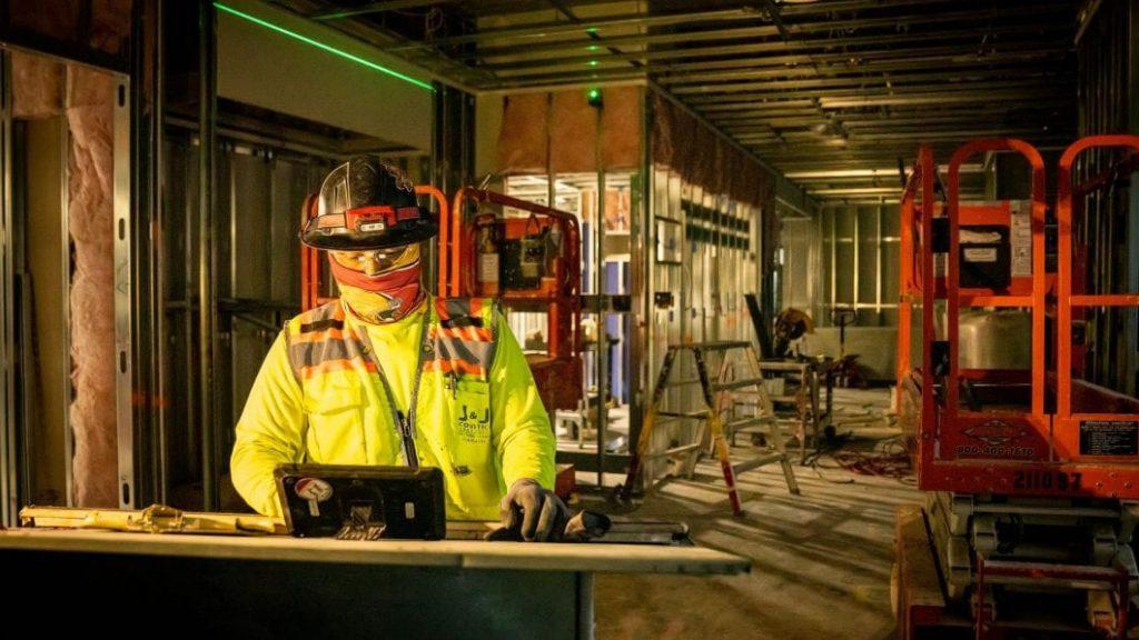 apij construction digital transformation 1060x596 1