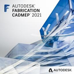 fabrication cadmep 2021 badge