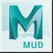 Mudbox badge