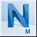Navisworks Manage badge